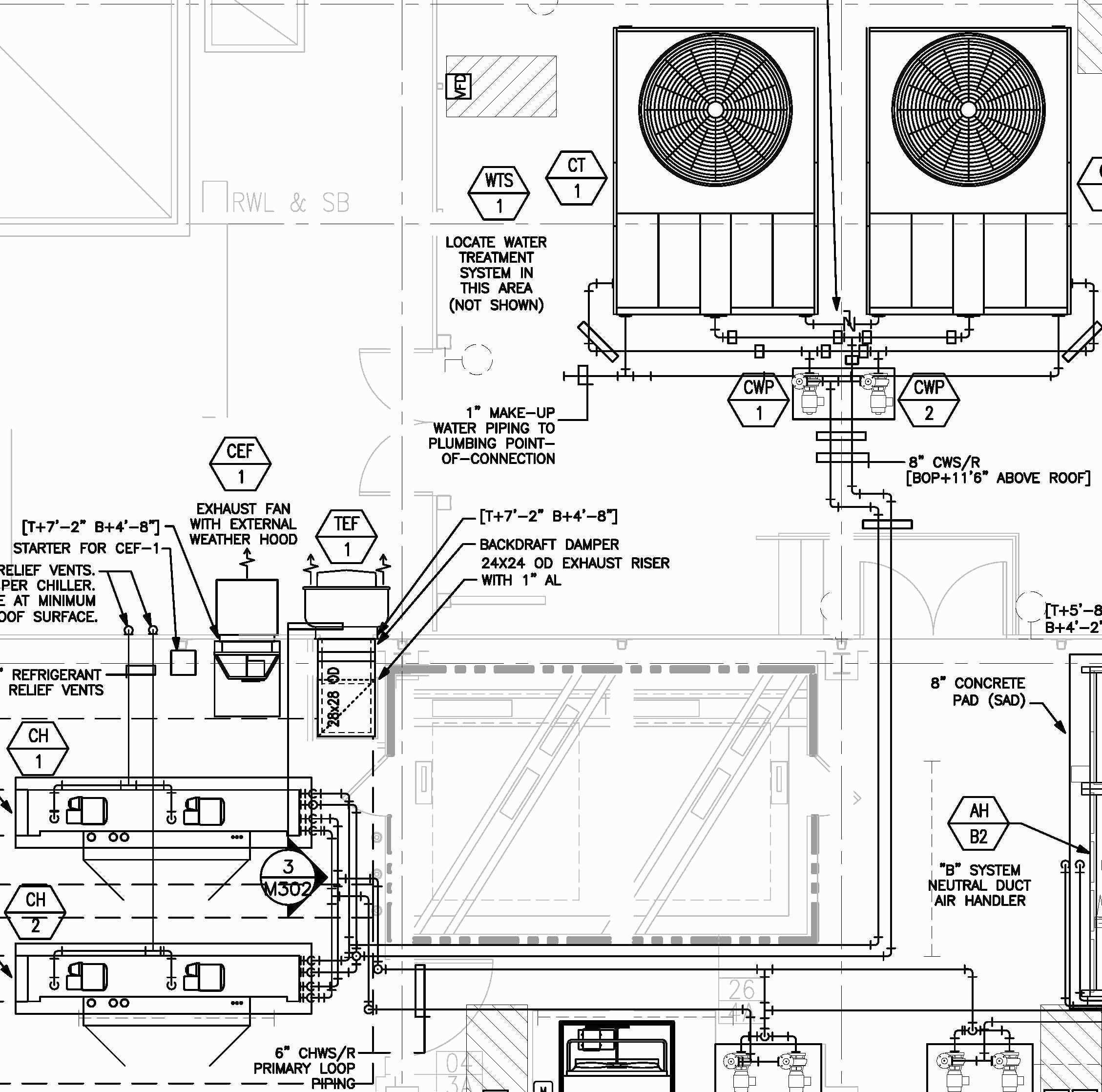 Well Pressure Switch Wiring Diagram Garage Design Craftsman Garage Door Craftsman Garage Door Opener