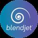 Blendjet Logo