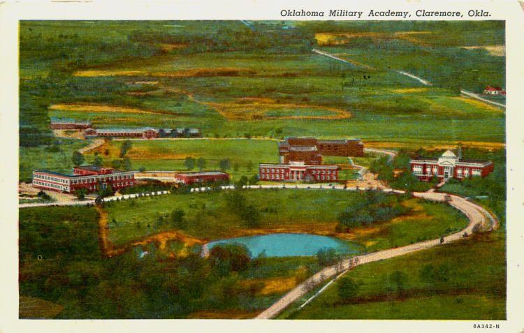 OSU Online - Home Page - Oklahoma State University