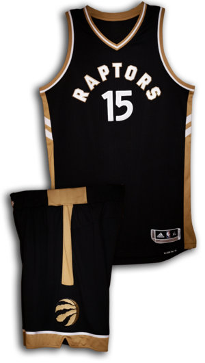 ac0b8829c96 OVO Raptors unis #uniswag | Basketball | Raptors, Nba basketball ...