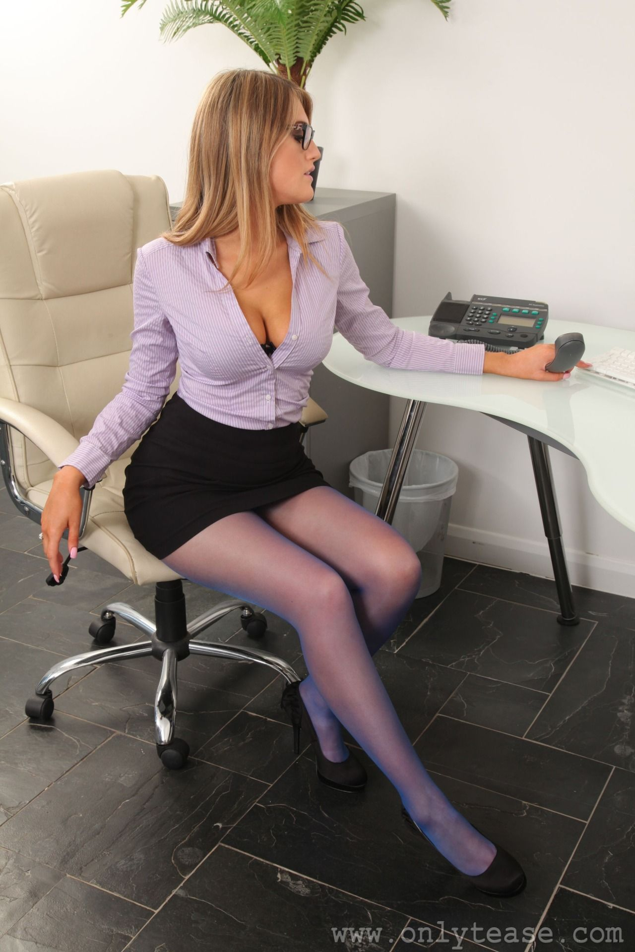 Stories Pantyhose 18