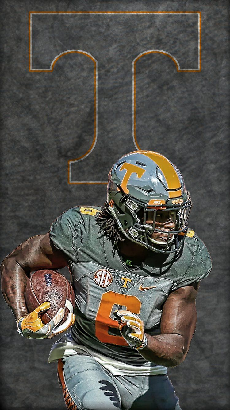 Media Preview Tennessee Football Tennessee Volunteers Football Tennessee Volunteers