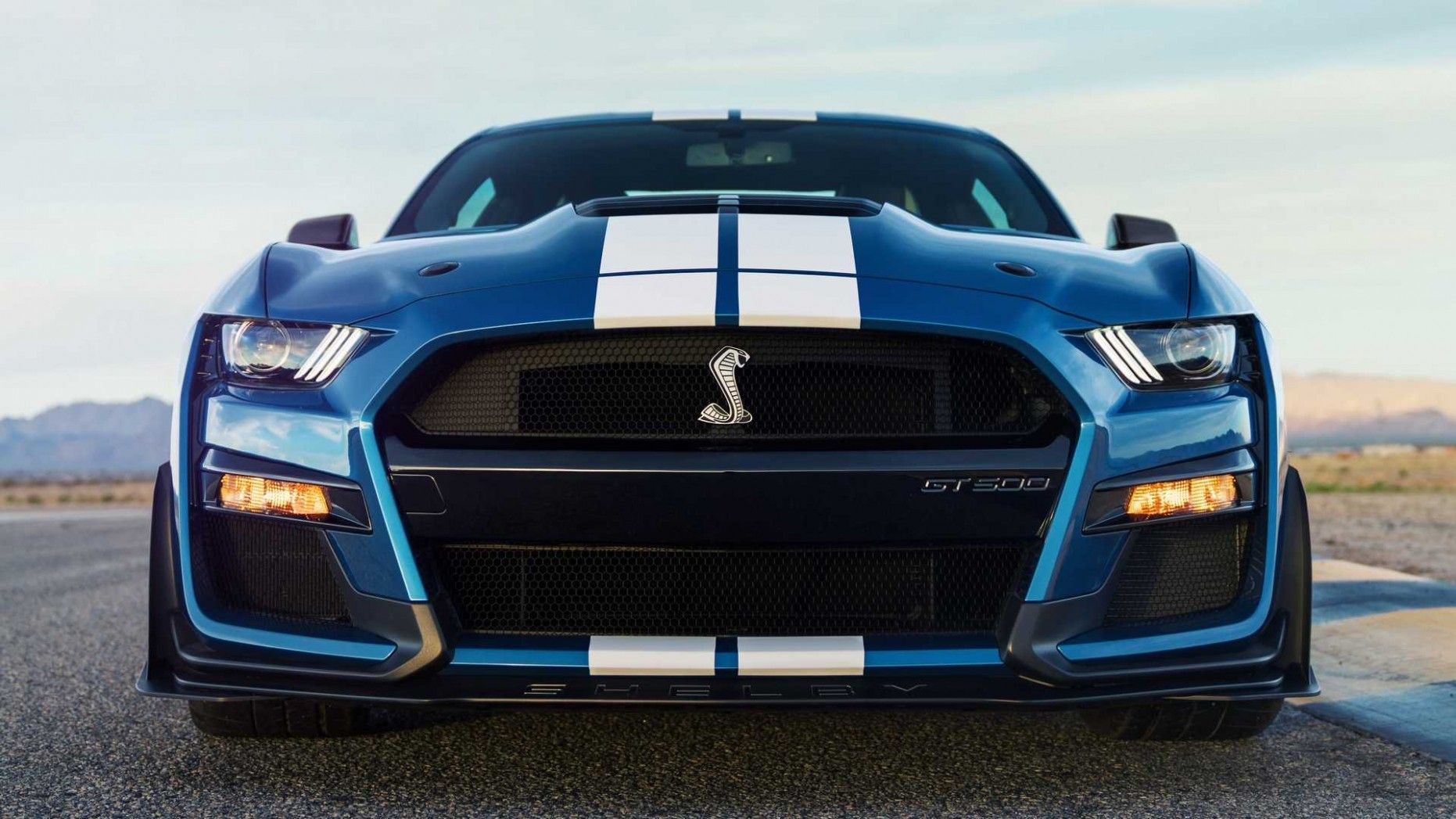 2020 Ford Mustang Shelby Gt500 Release Ford Mustang Shelby Gt500 Shelby Gt500 Ford Mustang Shelby