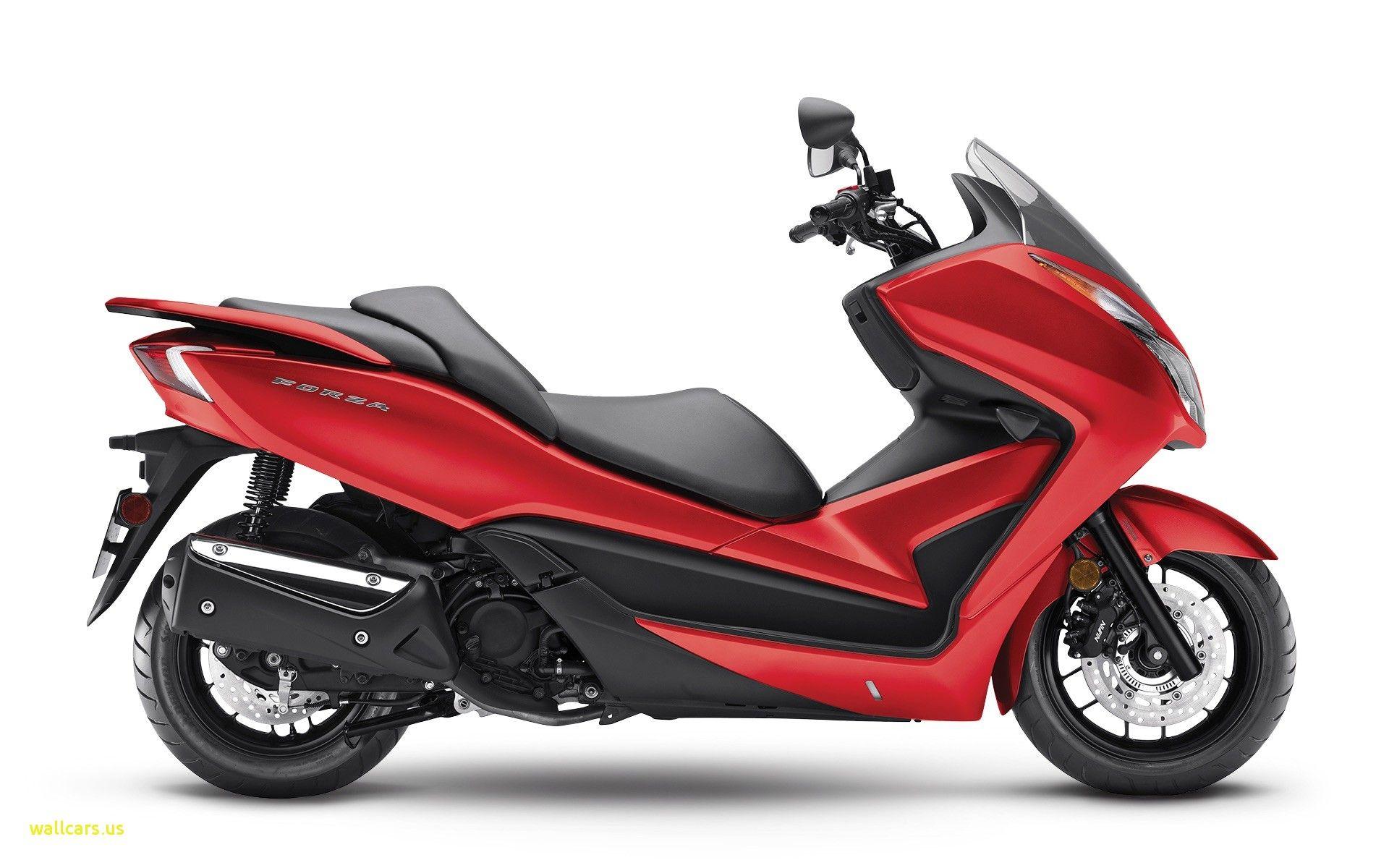 Lovely Honda Forza Vs Yamaha Tmax