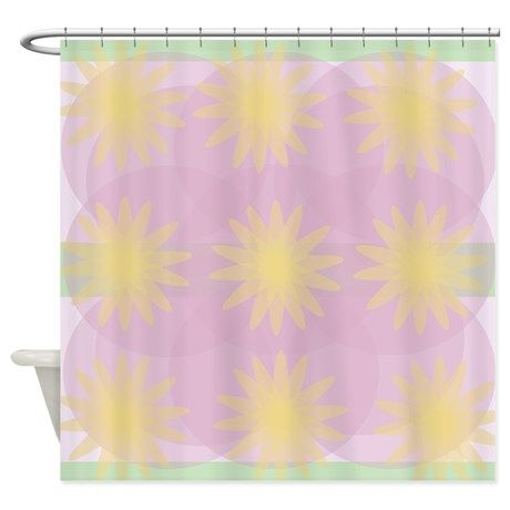 Shades Of Mauve Shower Curtain By Cheriverymery Shower Curtain