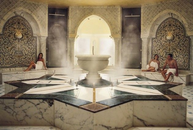 Best Spa Wellness Hotels In The World With Images Wellness Hotel Cheap Spa Resort Spa