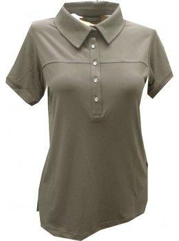 37++ Birdee sport golf clothes info