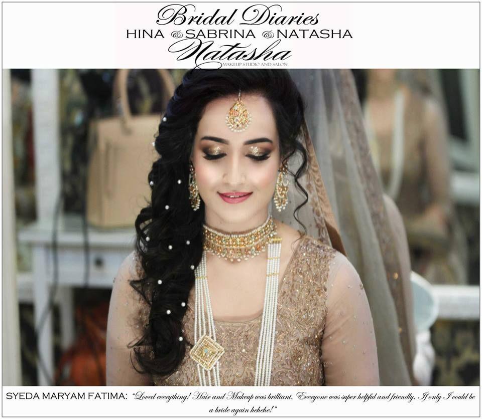 natasha salon | natasha salon | pinterest | natasha salon