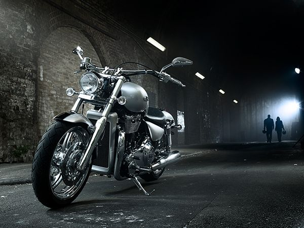 Triumph Cruisers Truimph Motorcycles Motorcycle