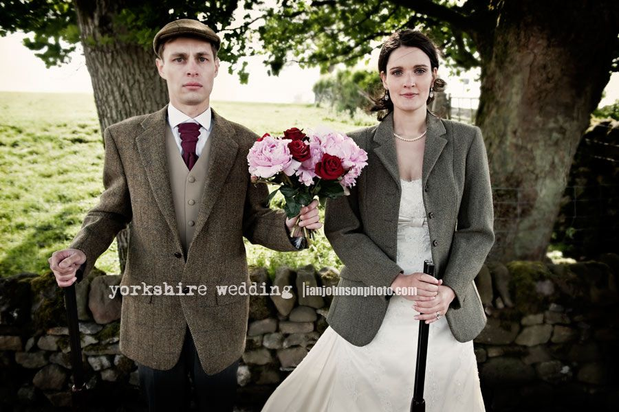 Vintage Pictures For Wedding A Shotgun Marriage Is That Forced Upon The Partints Usually Because Something Unplanned Well This
