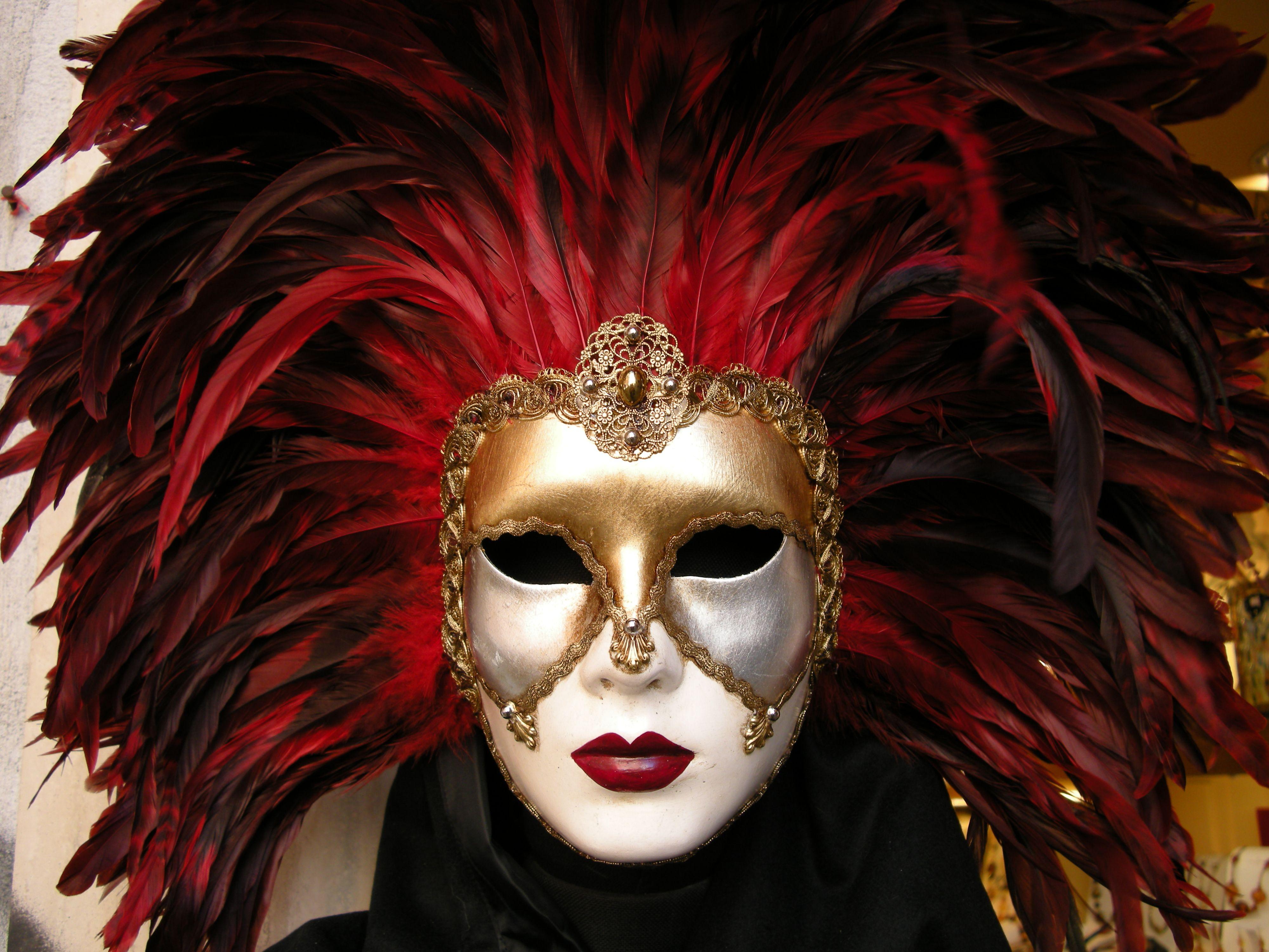 99 best mask images on Pinterest