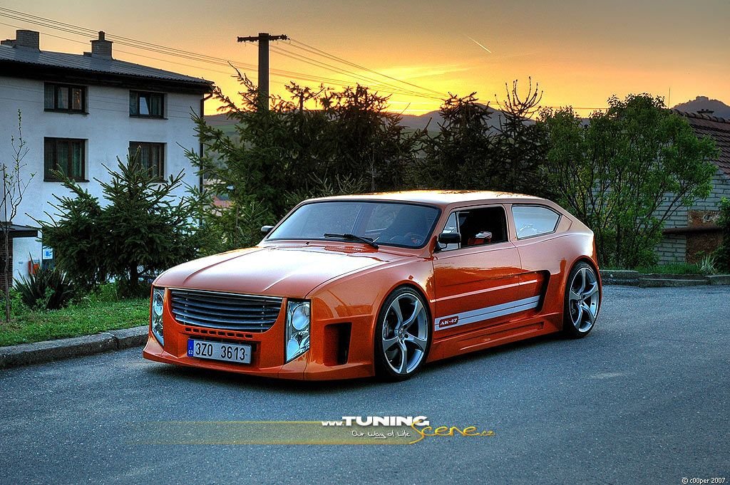 skoda rapid | skoda | pinterest | cars, cars and motorcycles and