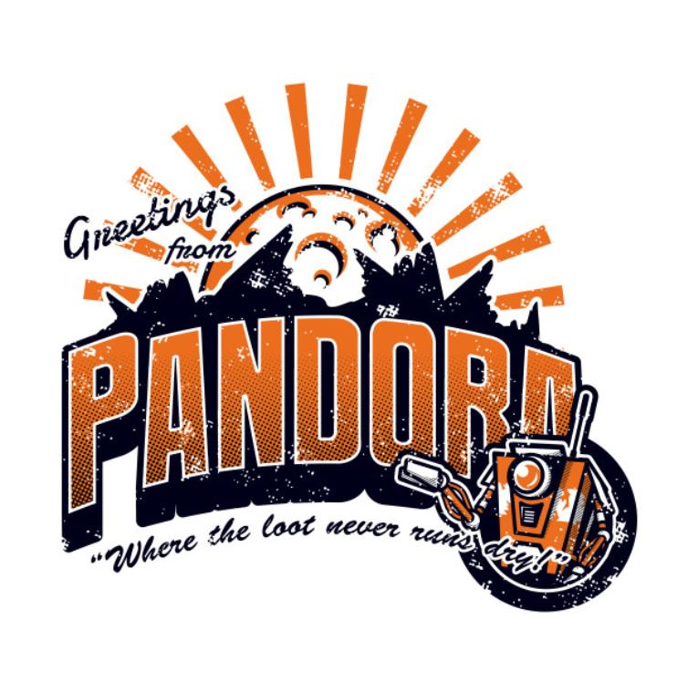 Pin By Skag Tamer On Clothes Greetings Pandora Shirt Designs