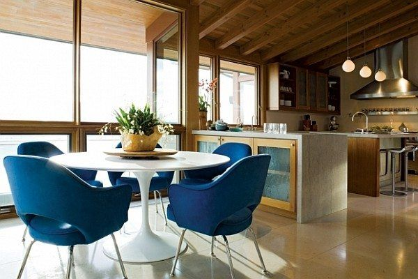 Dining Room Decorating Ideas: 19 Designs that Will Inspire ...