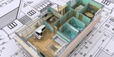 étapes Pour Construire Sa Maison Soi Même : Autoconstruction: Toutes Les  étapes à Connaître