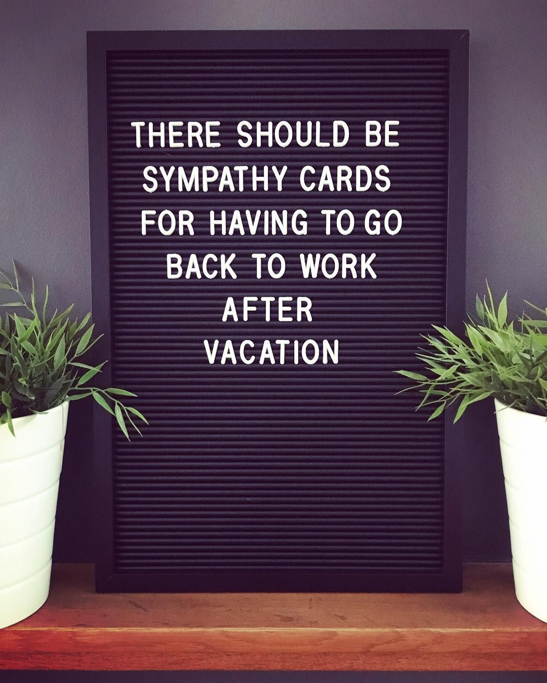 Pin By Mis Beahaving On Funny Quotable Quotes Vacation Quotes Funny Holiday Quotes Funny End Of Vacation Quotes