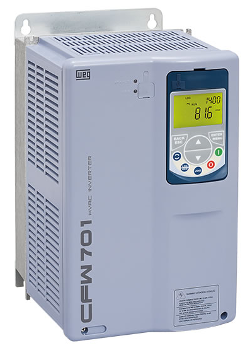 Weg Ac Drives Are Perfect To Control Your Electrical Motor Speed We Also Use Ac Drives To Convert The Natural Energy Electrical Motor Driving Energy Management