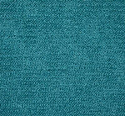 Above Left Carpet Tile Colour Sense Pea Tail Just 1