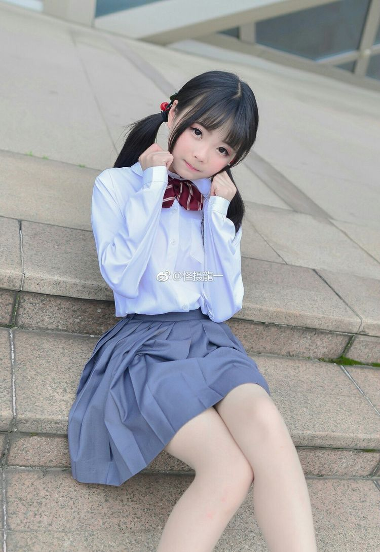 Kawaii Sitting Poses  Possible Poses In 2019  Cute Japanese Girl, Japanese Girl, Cosplay Girls-2782