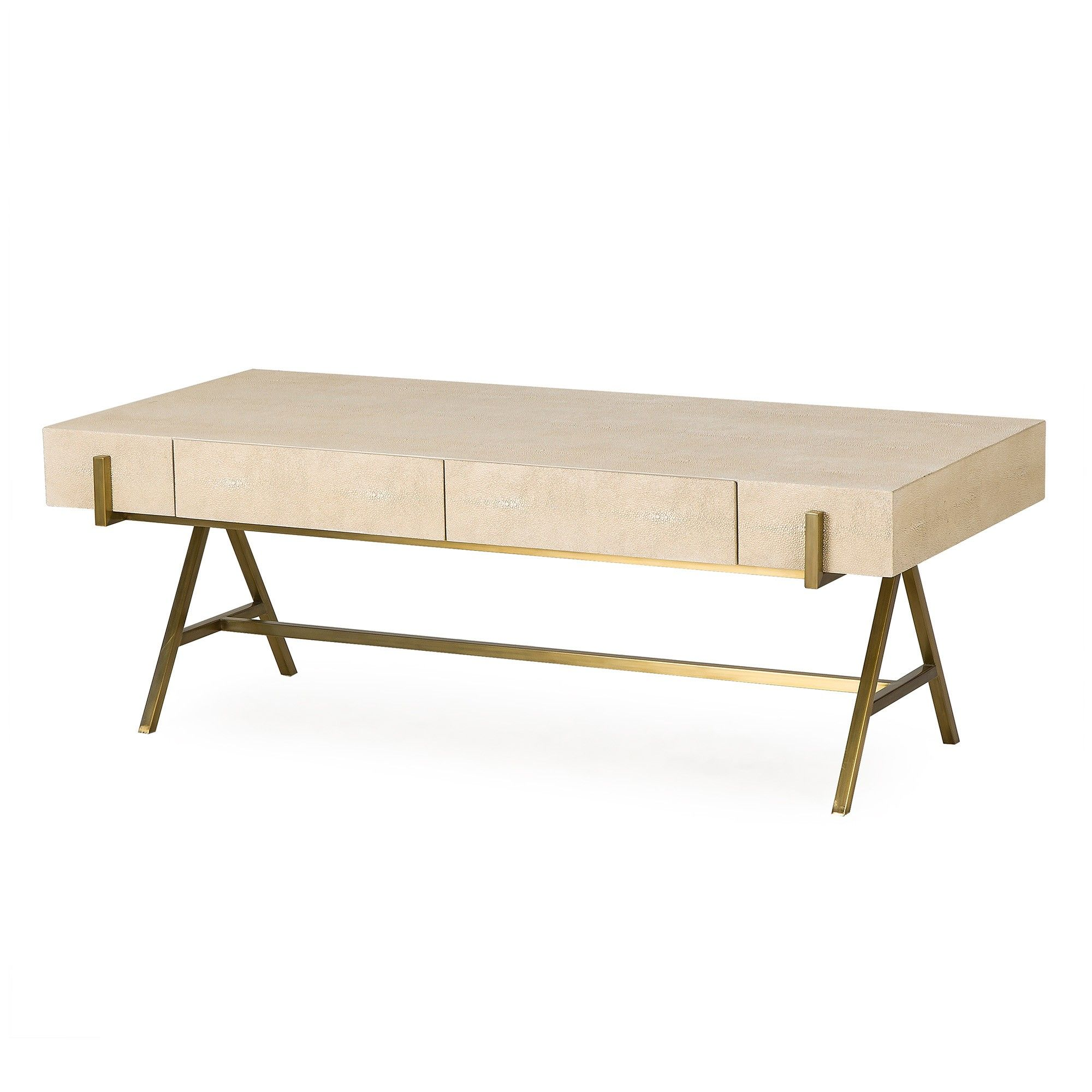 Delilah Coffee Table Furniture Products Curated Kravet Coffee Table Furniture Coffee Table Furniture [ 2000 x 2000 Pixel ]