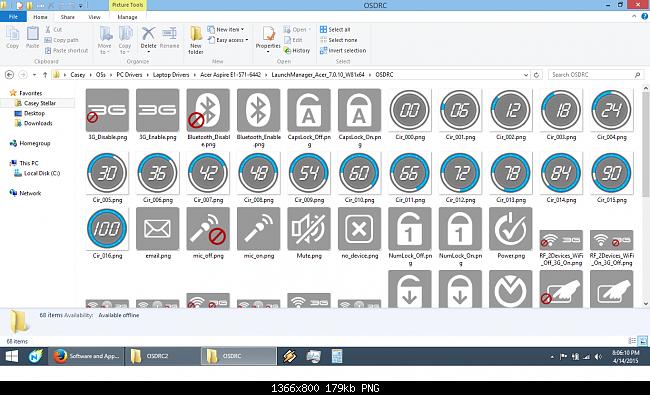 vz manager download windows 7