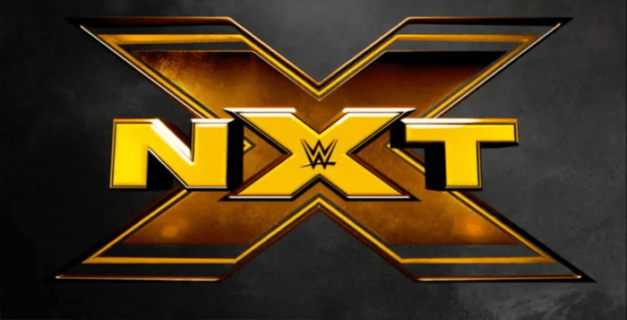 Injury Takes Place On This Week S Nxt Wrestlingrumors Net Credit To Wwe Oh No Injuries Www Bit Ly P Spo Sports Sport P In 2020 Watch Wrestling Nxt Takeover Wwe