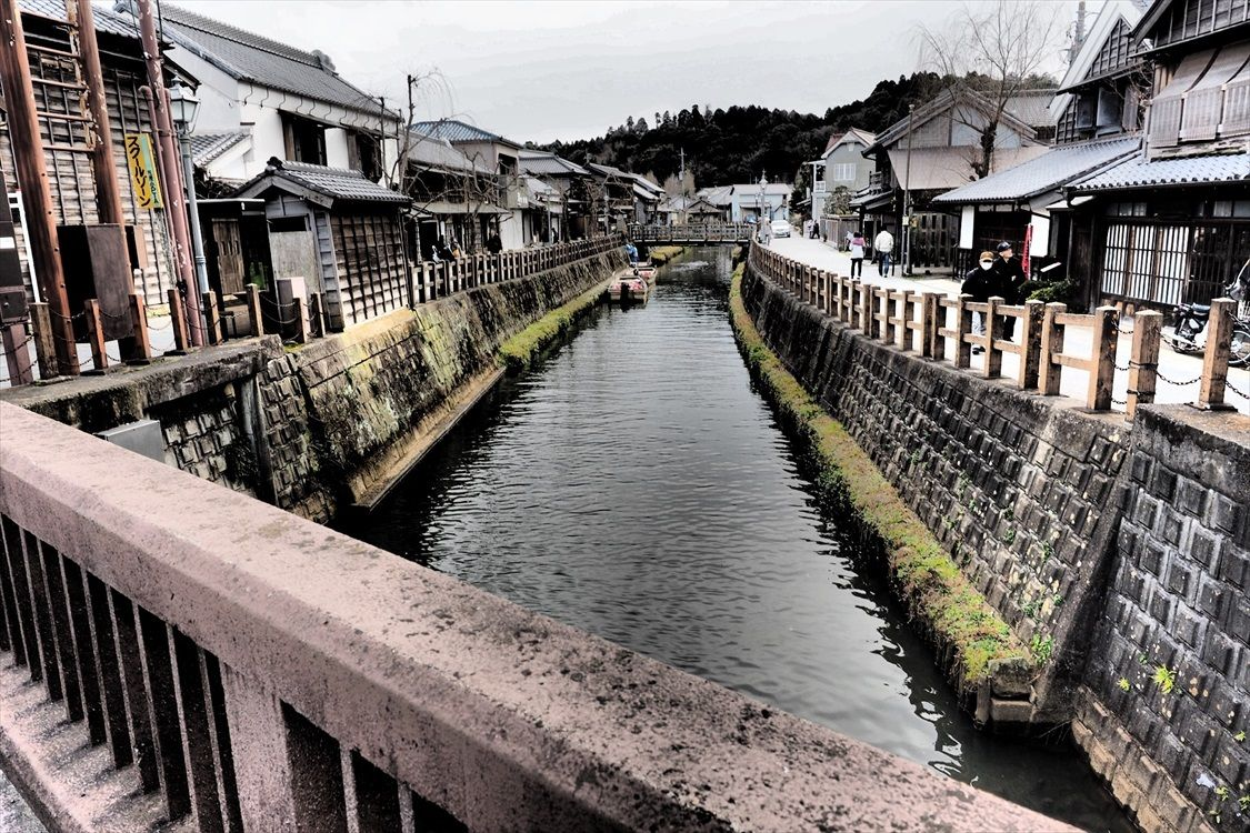 ボード 江戸 のピン