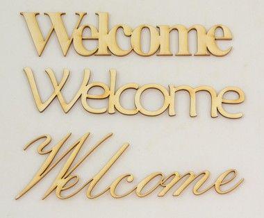 CMWwel Welded Word Welcome