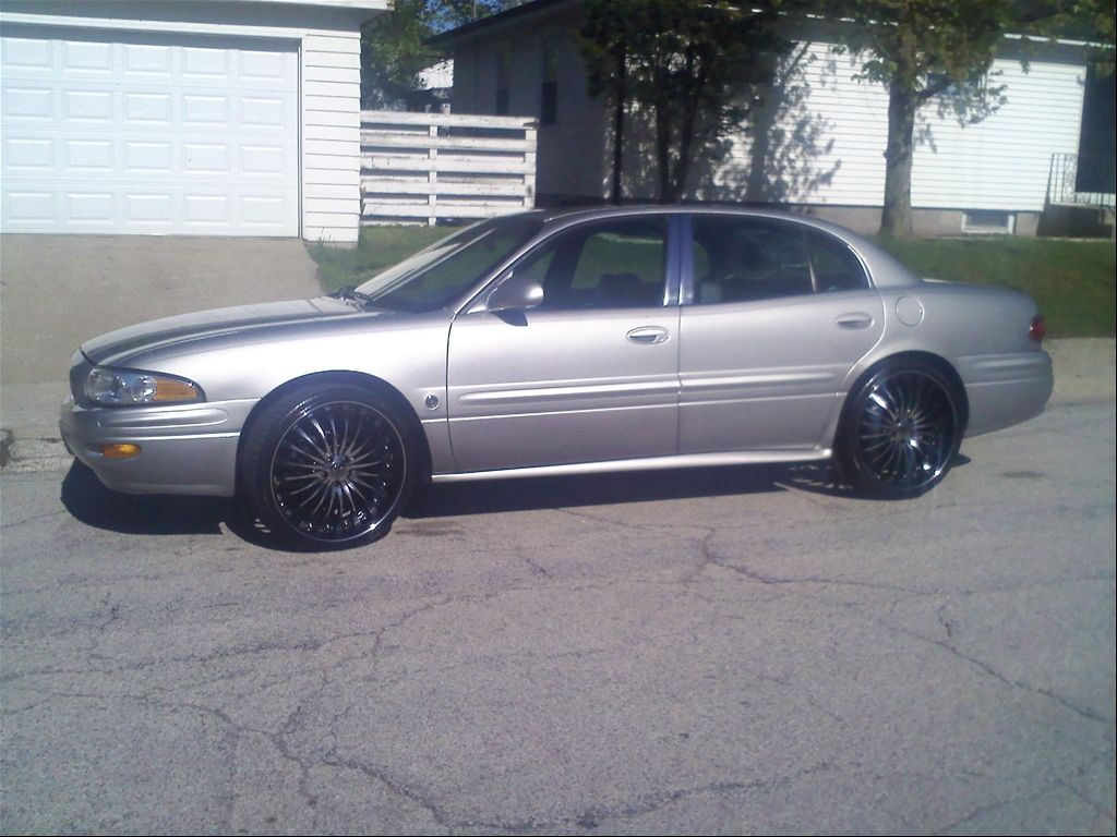 of wheel for genuine rims hubcaps and used covers buick inch wheels lot catalog lesabre sale