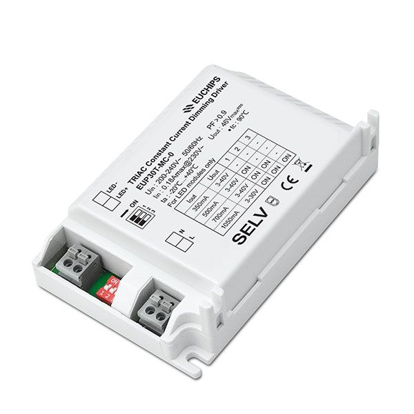 Led Dimmable Driver Led Drivers Usb Flash Drive