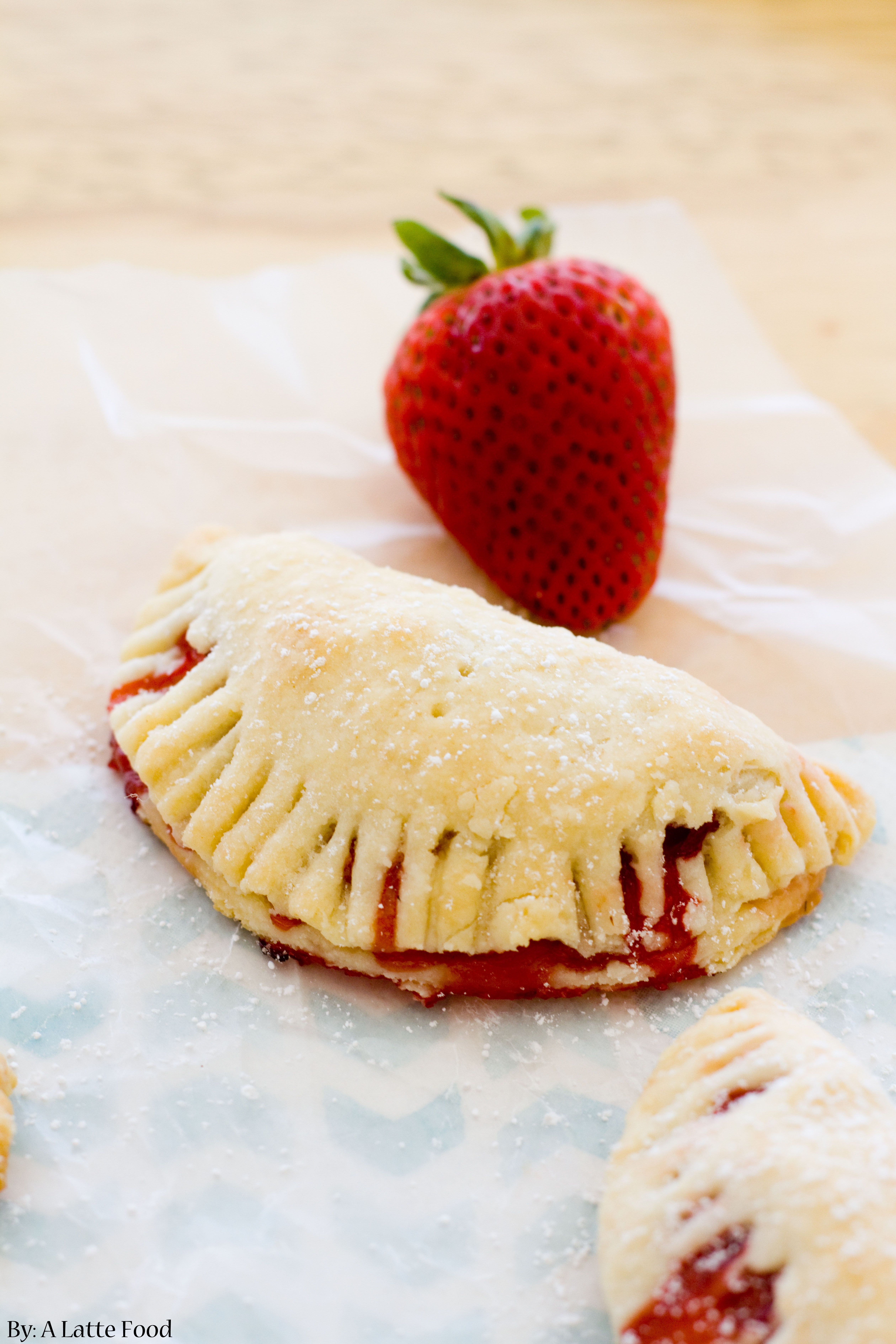 recipe: desserts with filling inside [27]