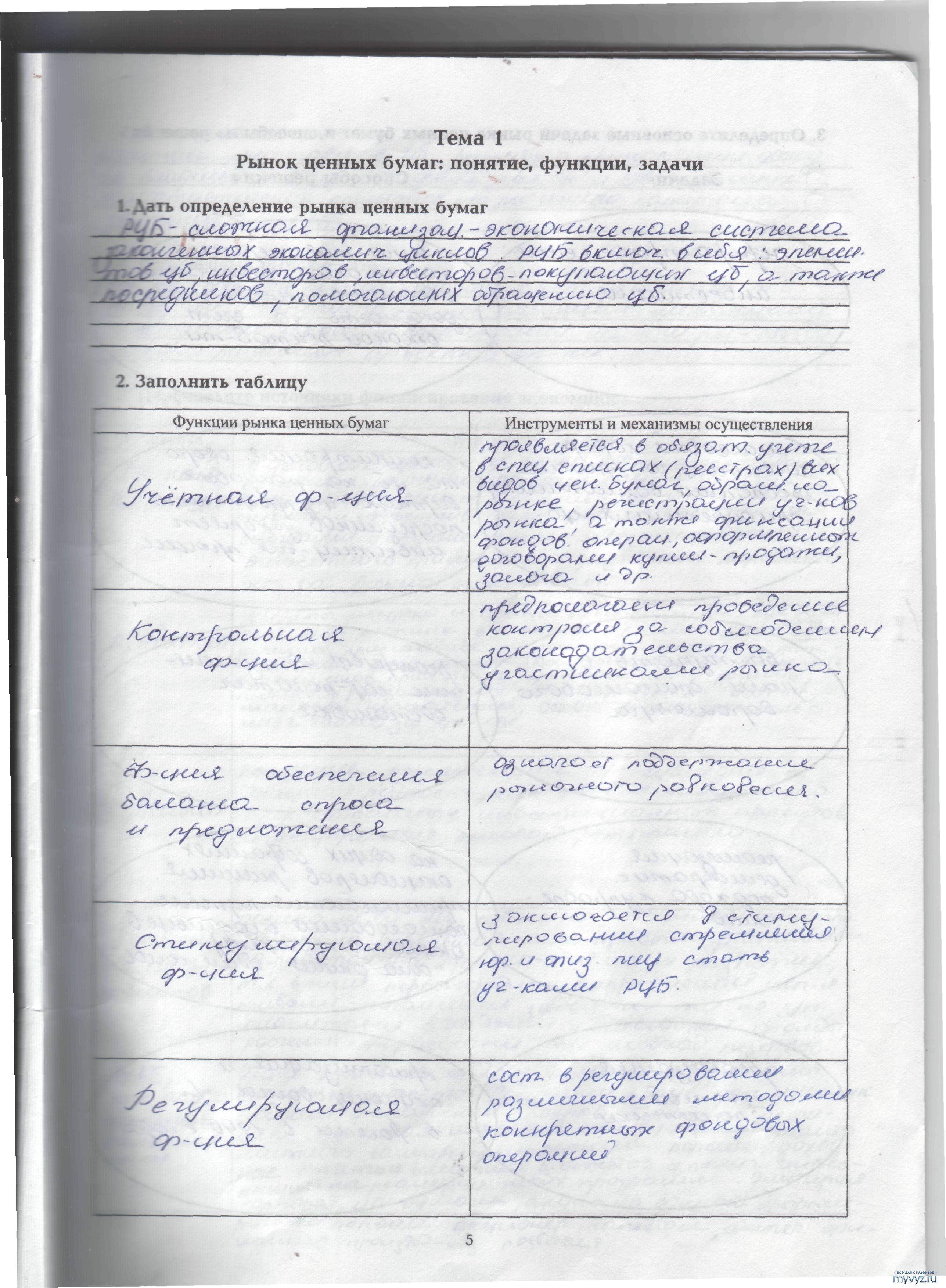 Решебник по башкирскому языку 6 класс усманова габитова абдулхаева списать