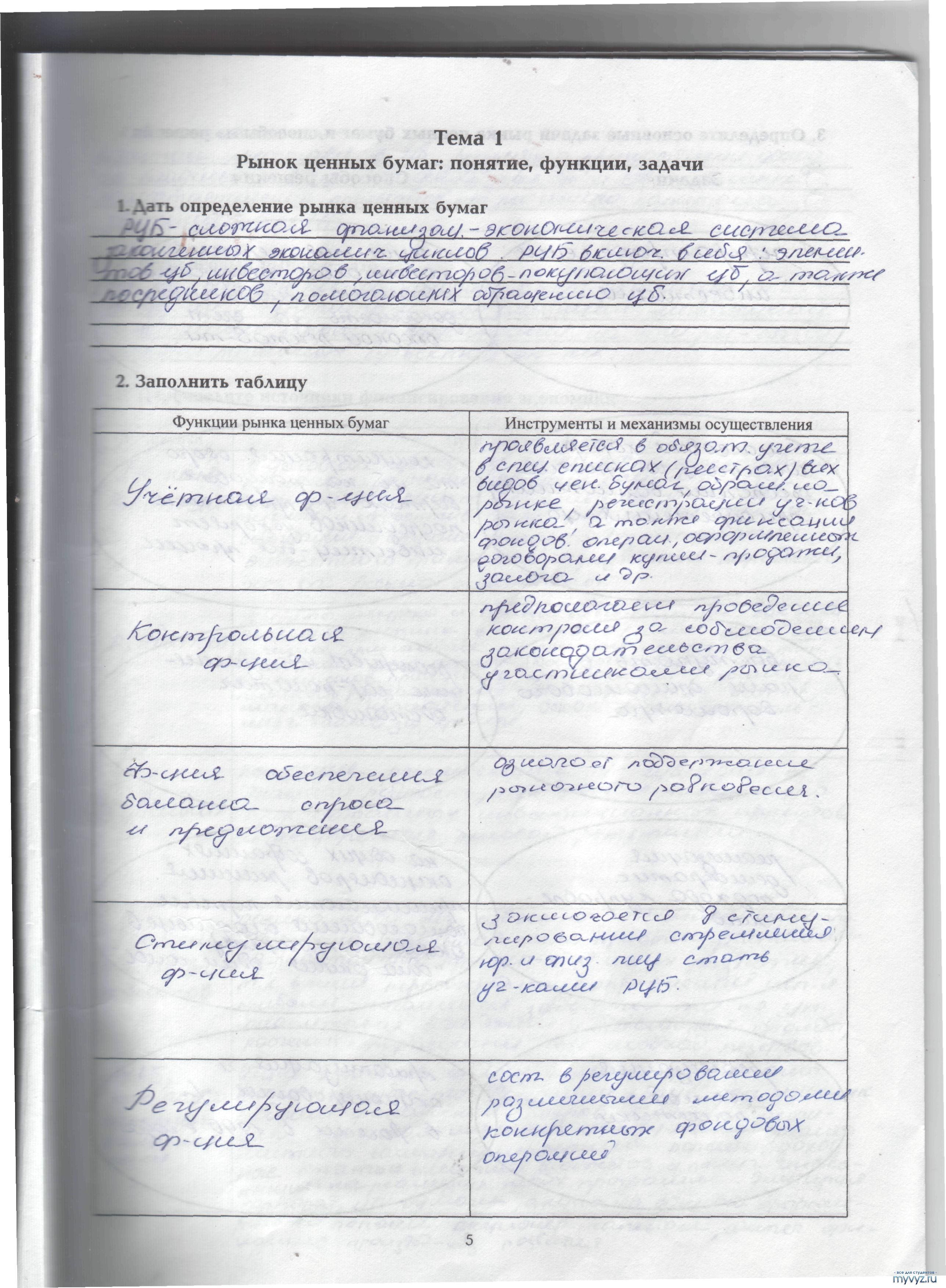 Гдз по башкирскому языку 6 класс усманова габитова абдулхаева упр