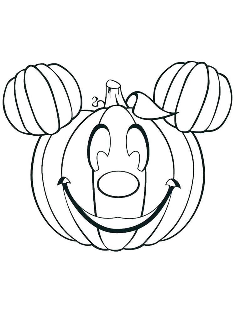 J Is For Jack O Lantern Coloring Page Halloween Celebrations That Are Now Nothing In 2020 Free Halloween Coloring Pages Pumpkin Coloring Pages Halloween Coloring Book