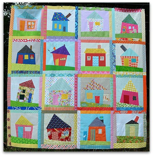 wonky-house-quilt-top-finished.jpg