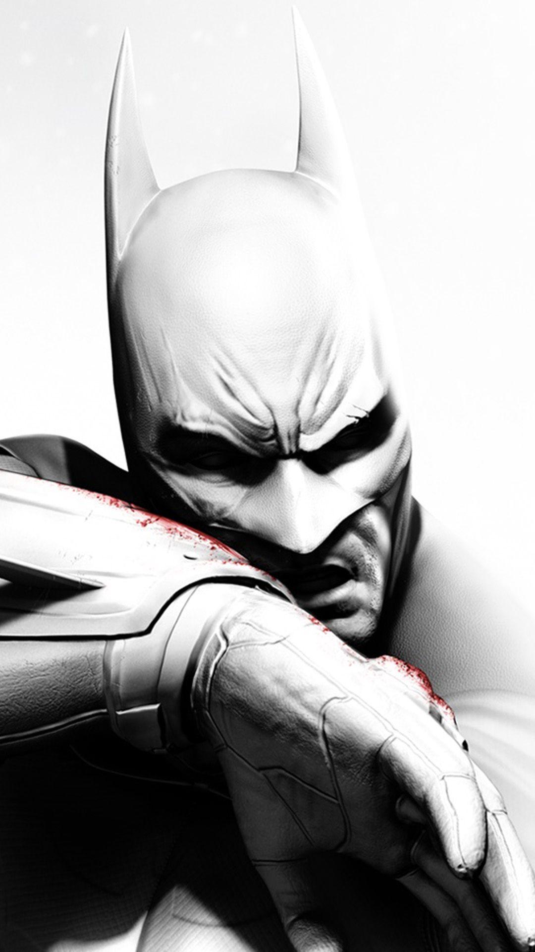 Batman Iphone Wallpaper Hd Group Pictures 32 I 2020 Batman