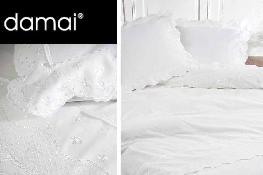 bettw sche damai savoy my blog. Black Bedroom Furniture Sets. Home Design Ideas