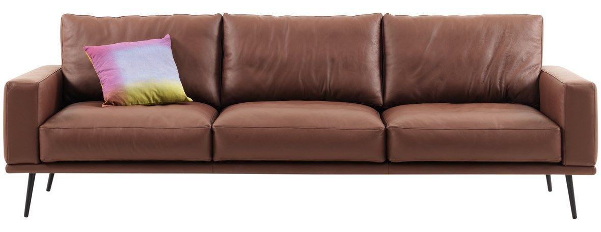 Carlton Sofa Sofa Design Boconcept Sofa Ideer