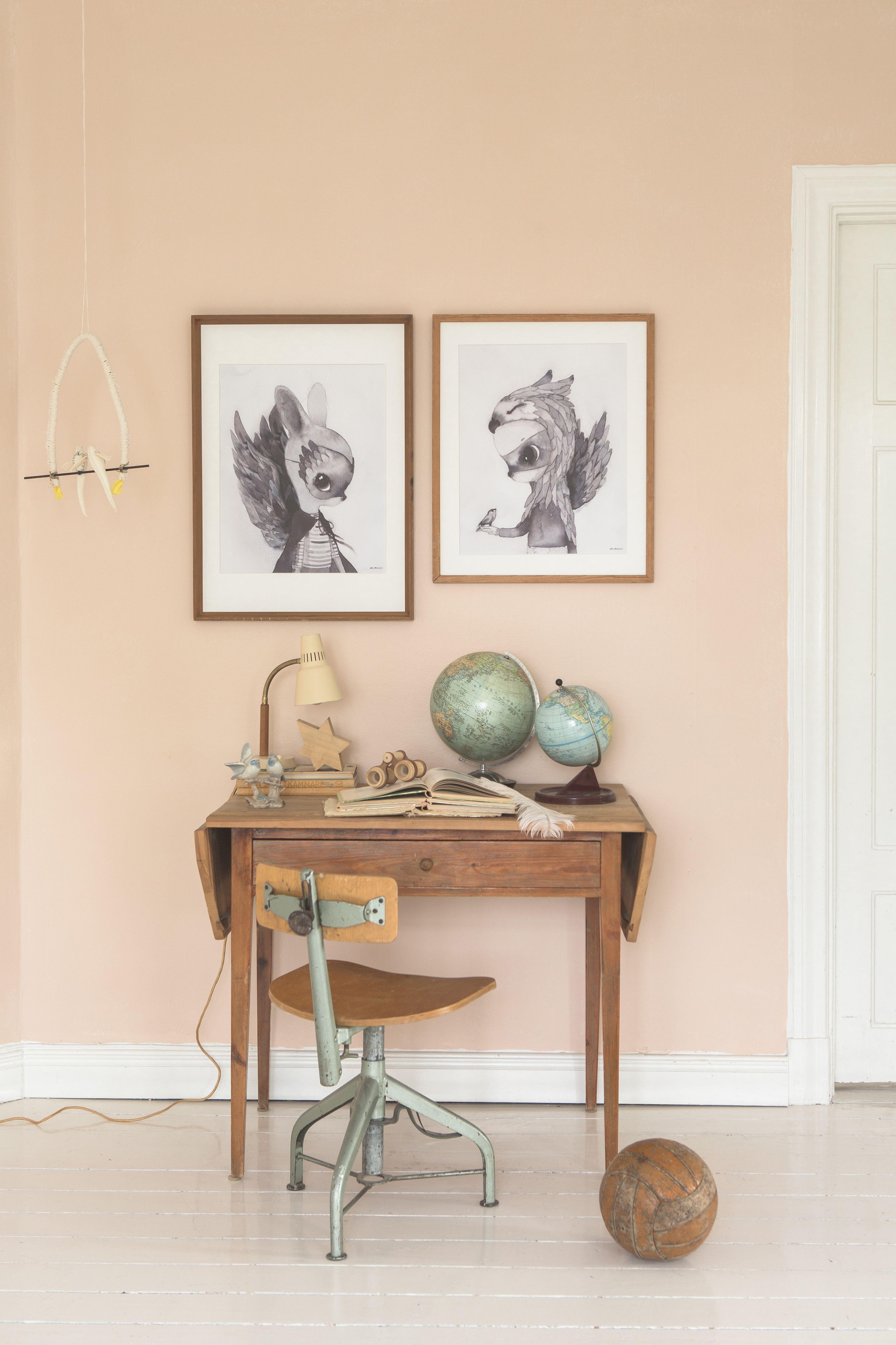 mrs mighetto oscar valter kinderreich kinderzimmer m bel m bel und kinderzimmer. Black Bedroom Furniture Sets. Home Design Ideas