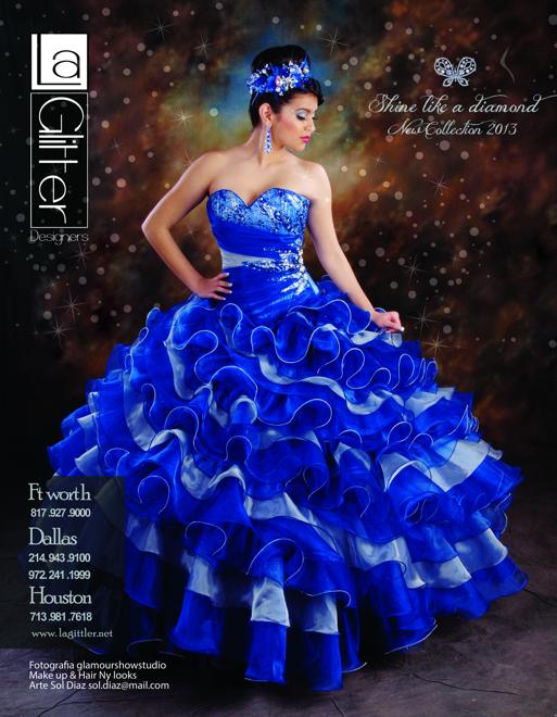 Quince Dresses | 15 plans/Sweet sixteen | Pinterest | Quince dresses ...