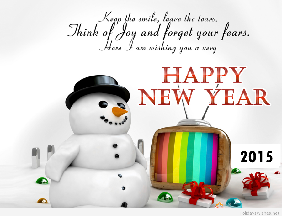 Happy New Year Quotes 2015   Happy New Year 2017   Pinterest