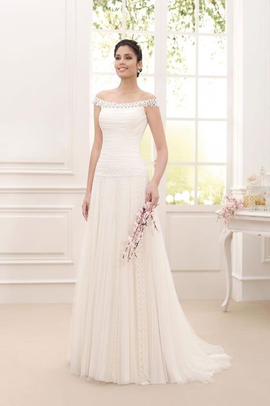 novia d,art rabat | vestidos de novia | pinterest | wedding dresses
