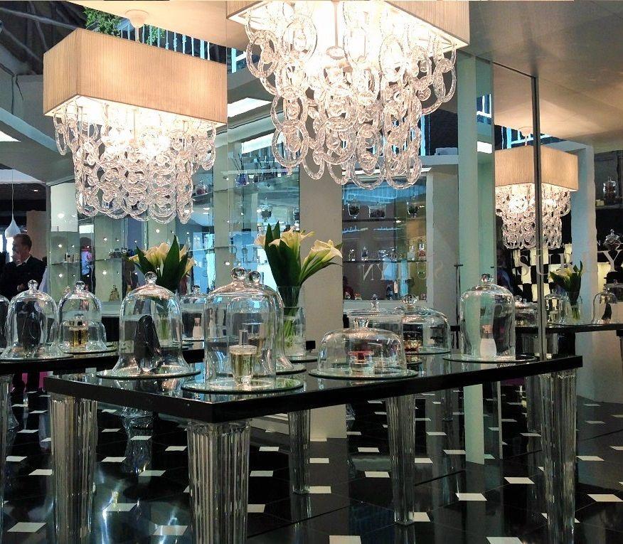 Anelli Collection Patented Model® www.eurolampart.it #eurolampart #interiordesign #lighting #luxurylighting #luxurylife #chandelier #homecollection #furniture #luxuryfurniture #babychandelier #luxurybabylight #madeinitaly #home #architect #architects #luxuryrealestate #dreamhouse #housedesign #homedecor #eurolampartoriginal #buyoriginal #picoftheday #instagood #instalike #bestoftheday #madeinitaly #instapic #euroluce #euroluce2017 #salonedelmobile #SalonedelMobile @euro_lamp_art_srl…