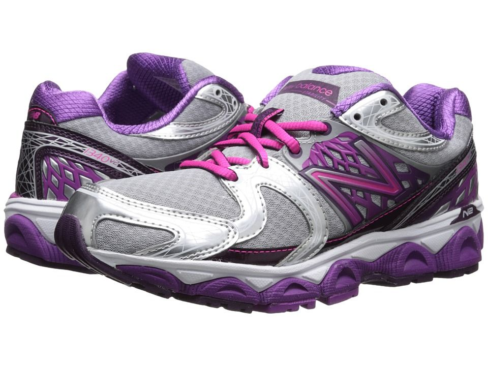best new balance shoes for morton's neuroma