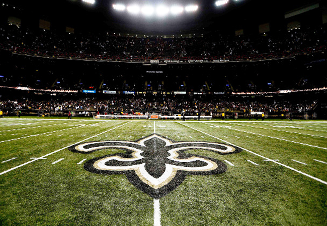 New Orleans Saints vs Miami Dolphins Live Streaming Free