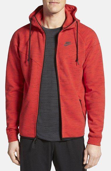 nike tech fleece hoodie womens orange Sale ,up to 79% Discounts