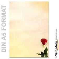 Bildergebnis Fur Briefpapier Zum Ausdrucken Liebe Paper Edelweiss