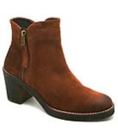 7740fbed6 Tapadas::. | Sapatos e Botas | Sapatos, Botas
