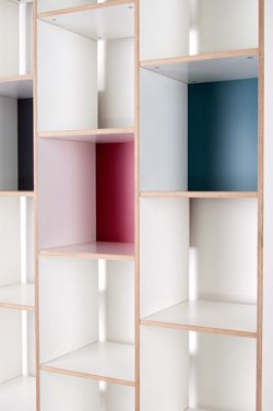 orwe multiplex regal wei f r schallplatten grundmodul salon perch pinterest. Black Bedroom Furniture Sets. Home Design Ideas