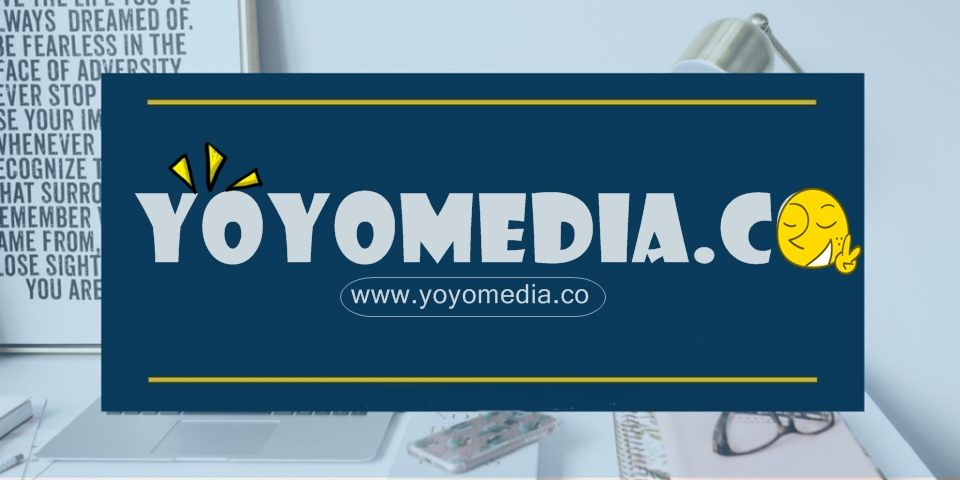Pin by Yoyomedia on yoyomedia | Social media, All over the world